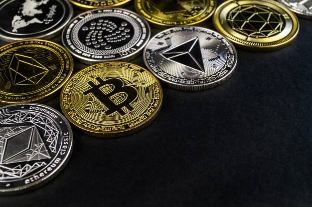Bitcoin kao digitalna imovina