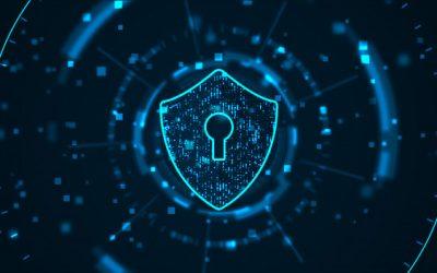 Odluka koja menja sve – Pad Privacy Shield-a