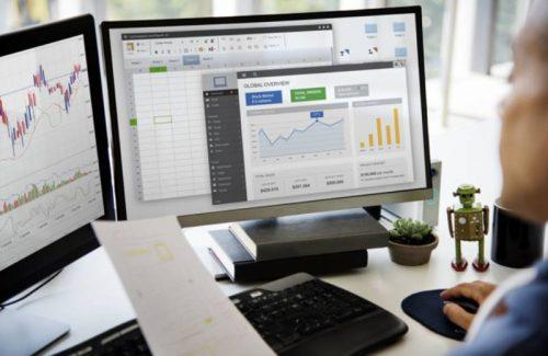 Pivot tabele - Excel