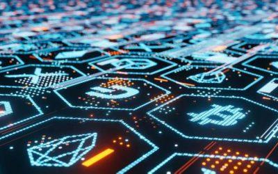 Digitalna imovina kao nov oblik svojine