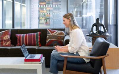 10 najvažnijih saveta za pripremu i upravljanje sastancima