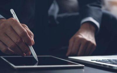 Pametni ugovori – revolucija u ugovornom pravu?