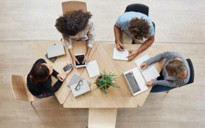 Povoljne edukacije koje će unaprediti vaš poslovni život